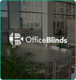 officeblinds.ae