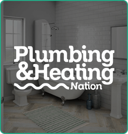 plumbingandheatingnation.co.uk